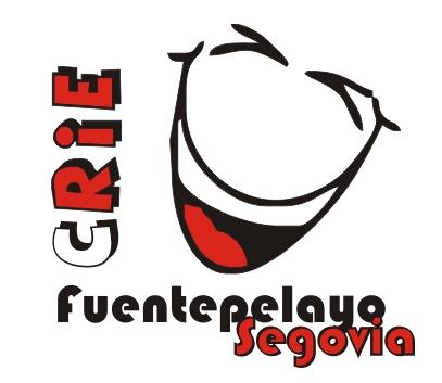 CRIE de Fuentepelayo