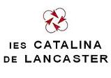 IES Catalina de Lancaster